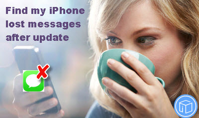 recover-iphone-lost-messages-after-updated-to-ios902