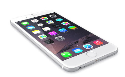 iphone_6s_lefttop