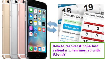recover-iphone-calendar-events-when-merged-with-icloud