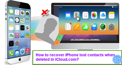 how to delete all my contacts on iphone 4