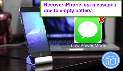 recover-lost-messages-from-iphone-due-to-power-off