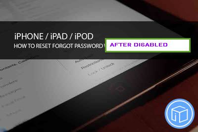 reset-iphone-when-disabled