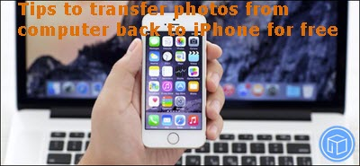 tips-to-transfer-photos-from-computer-to-iphone