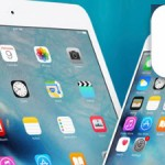 Apple stops signing with iOS 9.0.2 code after iOS 9.1 release