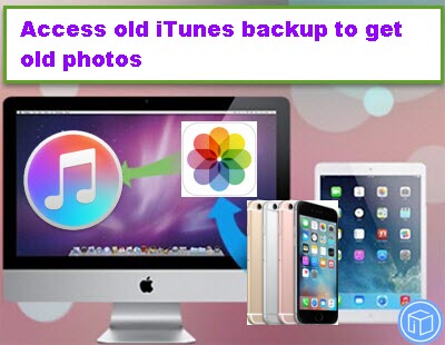 Access-and-Browse-photos-in-iTunes-Backup