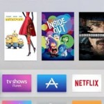Tips to switch and force-close apps on new Apple TV