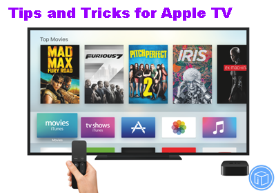 apple-tv-tips-and-tricks