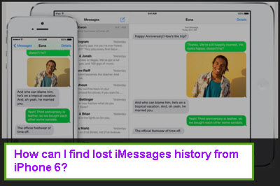 find-lost-imessages-on-iphone
