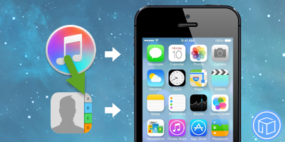 how-to-import-contacts-from-itunes-backup-to-iphone