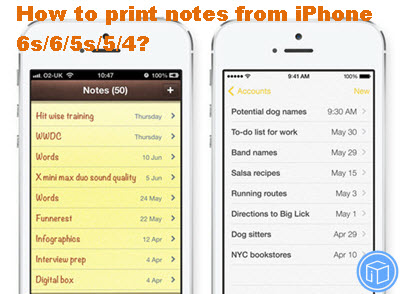 how-to-print-notes