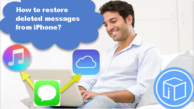 how-to-restore-messages-from-iphone