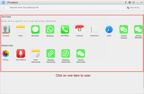ifonebox-itunes-backup