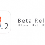 New features and bug fixes in iOS 9.2 beta 2
