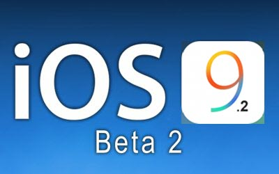 news_ios_9_2_beta_2