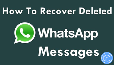 recover-deleted-whatsapp-messages-from-iphone-6s