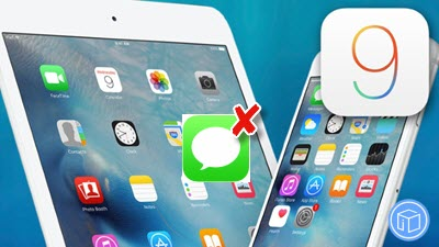 recover-iphone-lost-messages-after-update-to-ios9