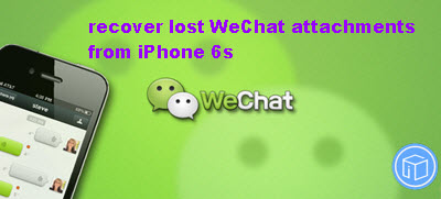 recover-wechat-attachments