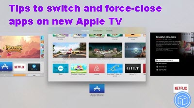 tips-for-apple-tv
