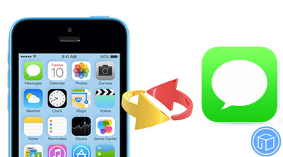 recover-automatically-deleted-messages-from-iphone
