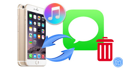 recover-iphone-6-plus-messages-from-backup-selectively