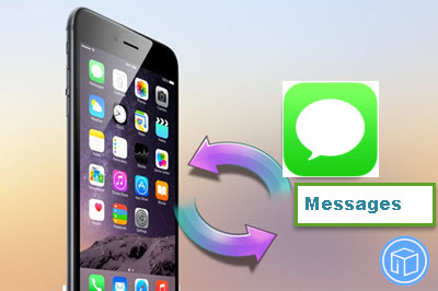 recover-messages-to-iphone