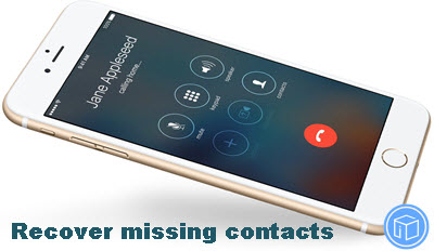 recover-missing-contacts-from-iphone-6