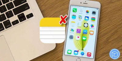 recover-missing-notes-from-iphone6s