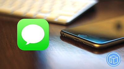 restore-missing-messages-imessages-after-ios-9-2-update