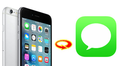 recover-disappeared-messages-back-to-iphone