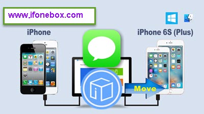 upload-messages-from-old-iphone-to-new-iphone6