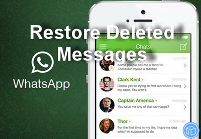 Recover-Deleted-WhatsApp-Messages