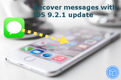 iOS-9.2.1-text-messages-recovery