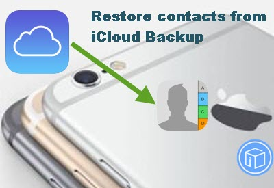 restore-icloud-contacts-to-iphone