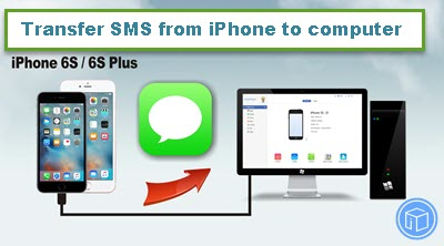 copy-sms-from-iphone-to-pc