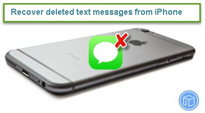 get-back-deleted-text-messages-no-backup