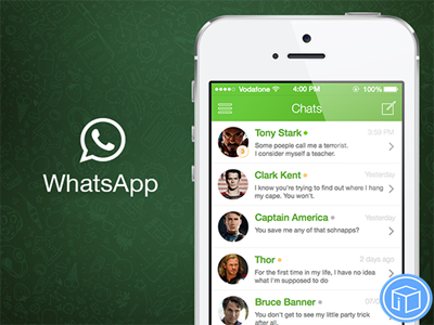 restore-whatsapp-messages-from-iphone