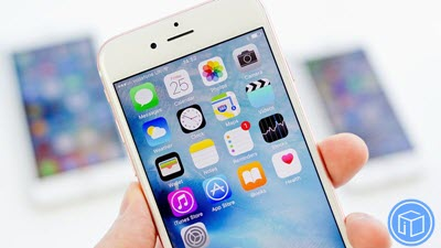 how to delete text messages on iphone se