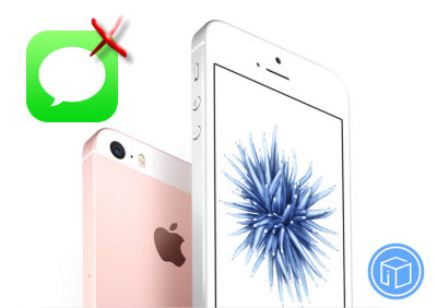 retrieve-deleted-text-messages-from-iphone-se-no-backup