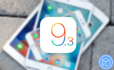 recover-lost-messages-after-update-to-ios9-3