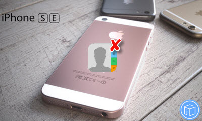 recover-iphone-se-deleted-contacts