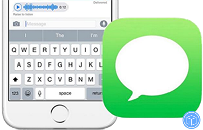 retrieve-lost-text-messages-from-icloud
