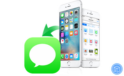 get-back-deleted-iphone-messages-without-backup