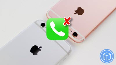 get-back-iphone-lost-call-history
