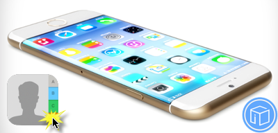 retrieve-lost-data-from-iphone-due-to-ios-9-3-1-update