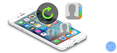 retrieve-contacts-from-lost-iphone-6