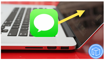 transfer-iphone-messages-to-macbook-pro