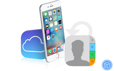 recover-contacts-deleted-from-icloud
