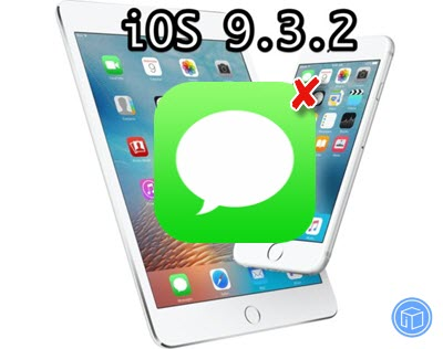 get-back-lost-messages-after-ios-9-3-2-update