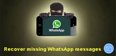 recover-randomly-missing-whatsapp-messages-on-iphone