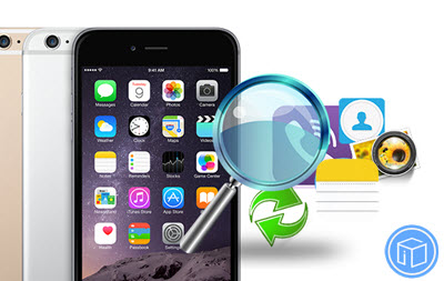 restore-data-from-iphone-6-backup-to-iphone-5